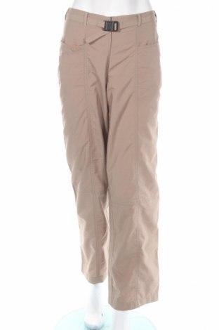 Дамски спортен панталон Naomi