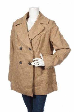 Dámsky kabát  Ava & Viv