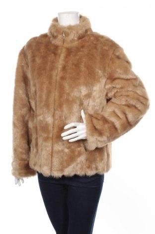 Дамско палто Cibyll