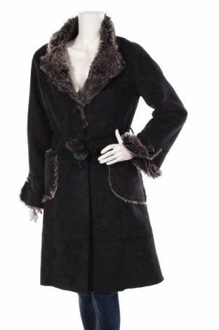 Γυναικείο παλτό Depech Mod