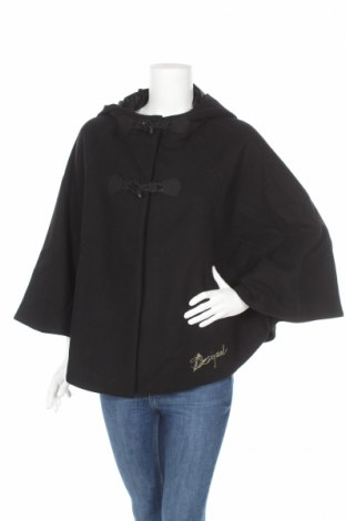 Дамско палто Desigual