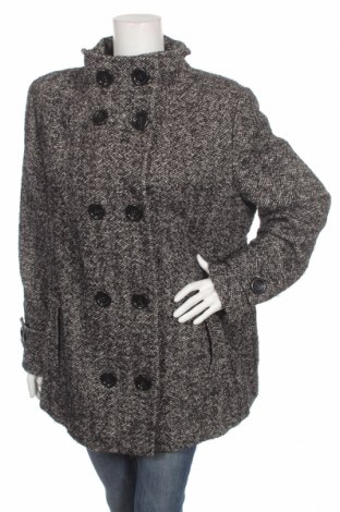 Дамско палто Franco Callegari