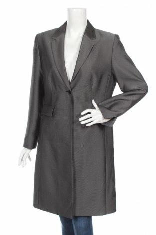 Дамско палто Yessica