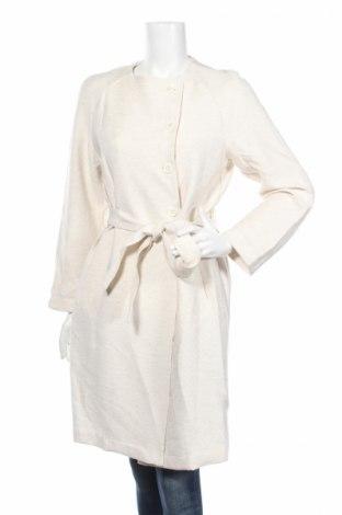 Γυναικείο παλτό Zara