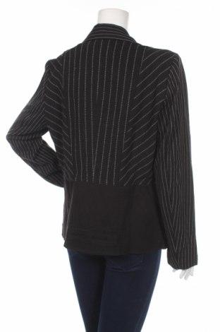 Γυναικείο σακάκι Desigual