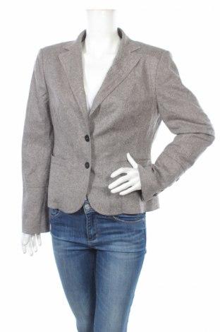 Дамско сако Strenesse Blue