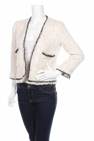 Дамско сако Zara