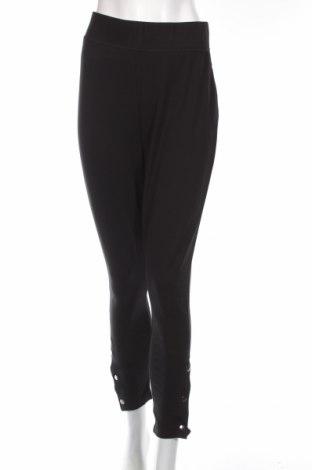 Pantaloni trening de femei Capsule