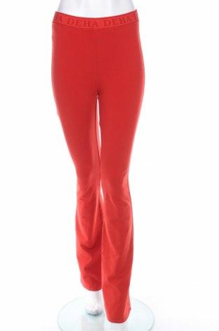 Pantaloni trening de femei Deha