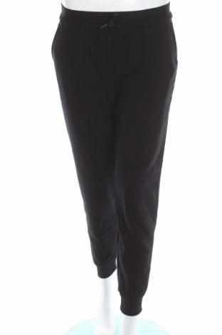 Pantaloni trening de femei Even&Odd