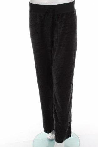Pantaloni trening de femei Yessica
