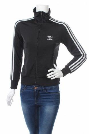 Dámsky športový vrch  Adidas Originals