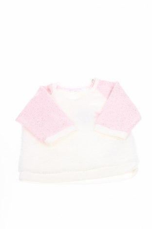 Детска блуза Ergee