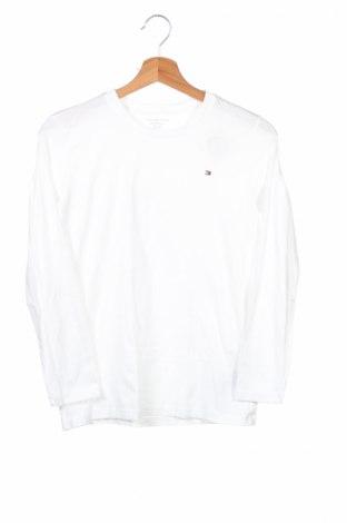 Παιδική μπλούζα Tommy Hilfiger