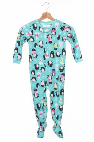 Παιδική πιτζάμα Carter's