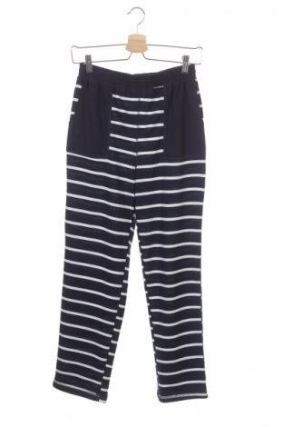 Gyerek pizsama Gap Kids