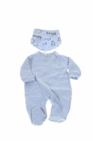 Pijama de copii Next