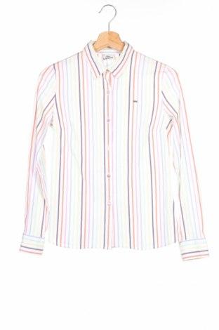 Детска риза Lacoste