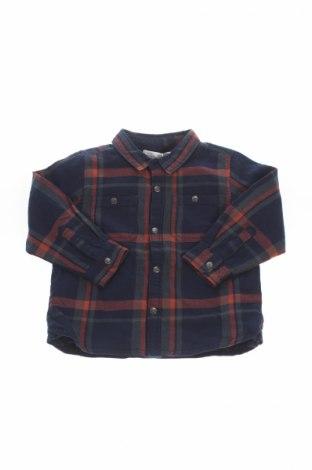 Παιδικό πουκάμισο Zara