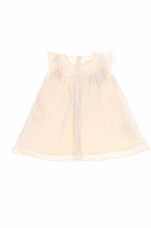 Детска рокля Chloé