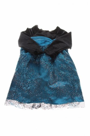 Детска рокля Jona Michelle