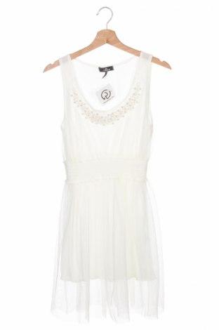 Детска рокля Risoe