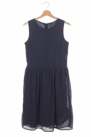 Dziecięca sukienka Staccato