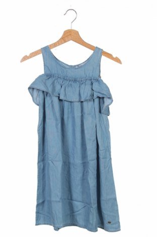 Детска рокля Tiffosi