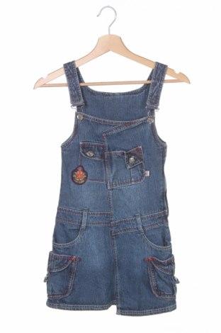 Детска рокля Tik Tak