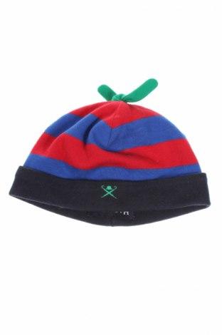 Детска шапка Hackett
