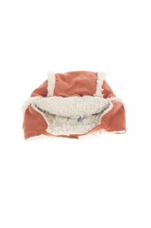 Dziecięca czapka Kiabi