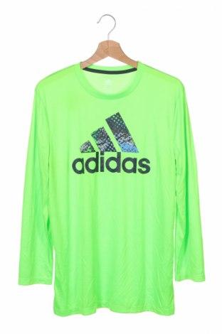 Παιδική μπλούζα αθλητική Adidas
