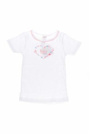 Детска тениска Absorba