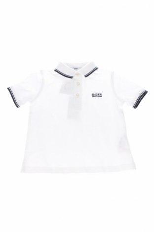 Tricou de copii Boss