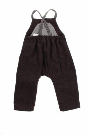 Salopetă pentru copii. Zara