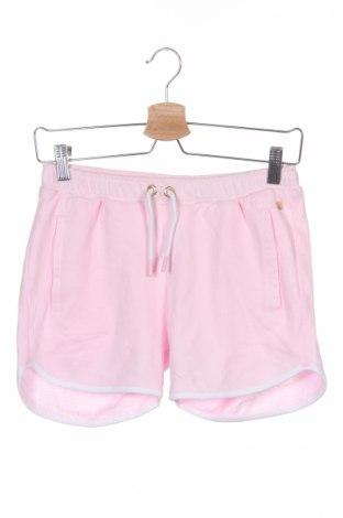 Детски къс панталон Esprit