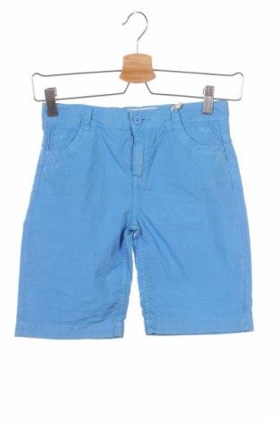 Детски къс панталон Pepe Jeans