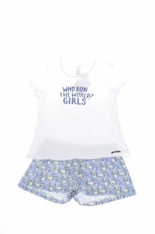 Gyerek pizsama Skiny