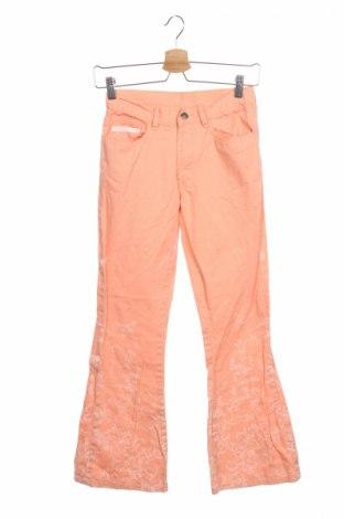Детски панталон Blowfly