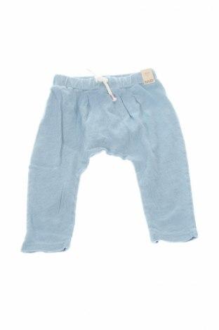 Detské nohavice  Cotton On