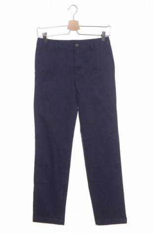 Dziecięce spodnie Polo By Ralph Lauren
