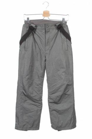 Detské nohavice pre zimné športy  Active