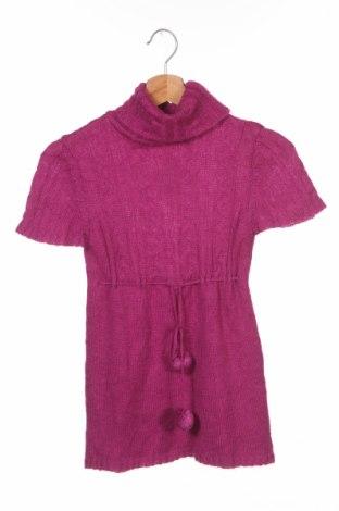 Детски пуловер Adl