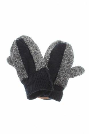 Mănuși de copii Noppies