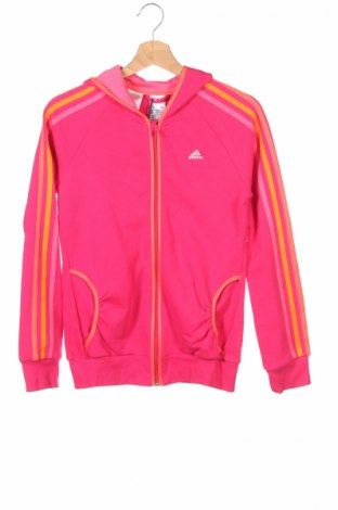 Gyerek sweatshirt Adidas