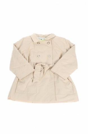 Detský prechodný kabát  Zara Kids