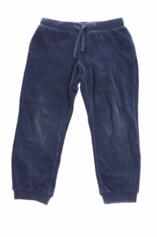 Pantaloni trening de copii United Colors Of Benetton