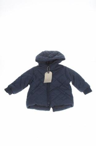 Dziecięca kurtka Zara Kids