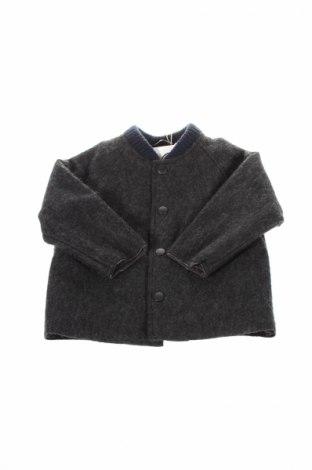 Παιδικό μπουφάν Zara Knitwear