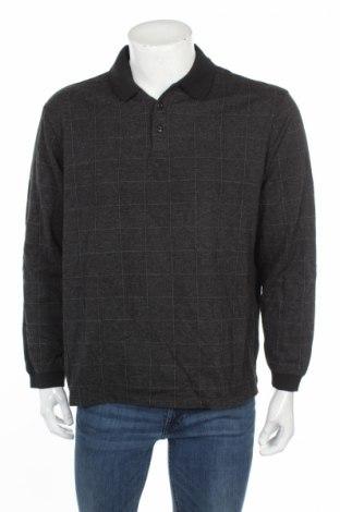 Мъжка блуза Haggar